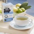 Qi Tea