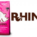 Rhino Organic Fair Trade Coffee