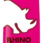 Rhino Organic Fair Trade Coffee – Morning Kickstart Blend