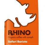 Safari Barista Blend